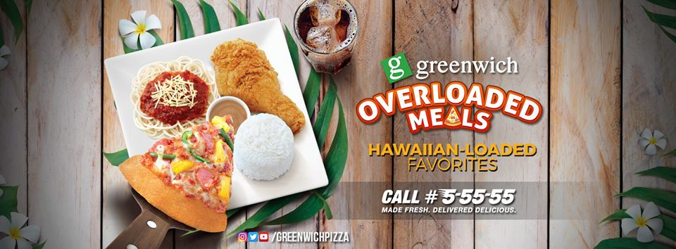 https://www.facebook.com/GreenwichPizza